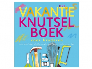 boek illustraties