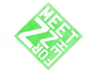 logo/huisstijl